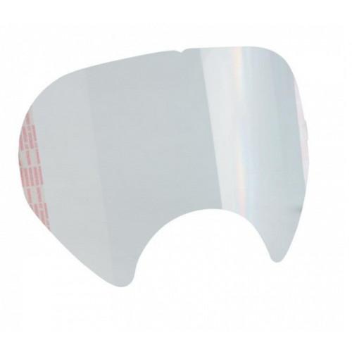 Защитная пленка для маски 3М 6885