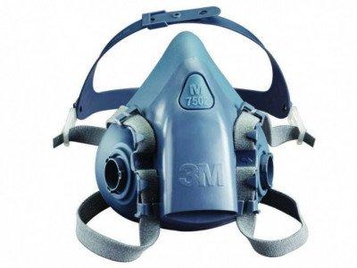 СИЗ: как защитить органы дыхания