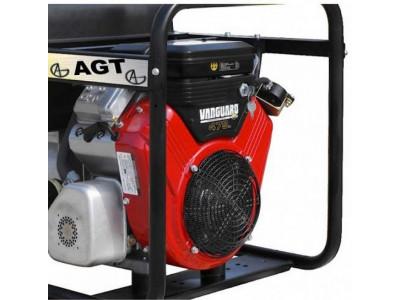 ТОП-6 советов, как правильно запустить бензиновый генератор