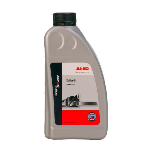 Масло для смазки цепи Al-Ko, 1 л (112918)