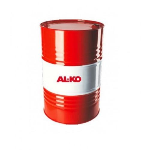 Масло для двухтактного двигателя Al-Ko 2T в топливо, 200 л (113471)