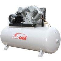 Компрессор воздушный AiRcast СБ4/Ф-500.LT100 Д