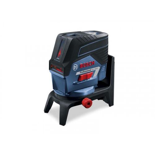 Нивелир лазерный Bosch GCL 2-50 C Professional (0601066G00)