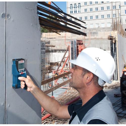 Детектор Bosch D-tect 150 SV Professional (0601010008)