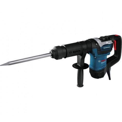 Отбойный молоток Bosch GSH501 (0611337020)