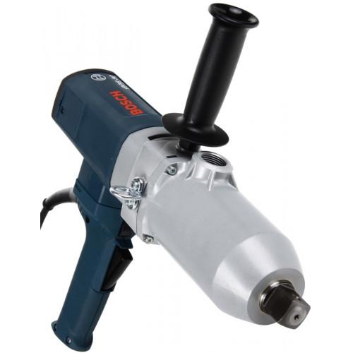 Импульсный гайковерт Bosch GDS 30 Professional (0601435108)