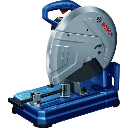 Отрезная машина Bosch GCO 14-24 J Professional (601B37200)
