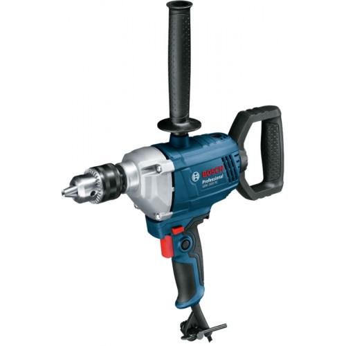 Дрель-миксер Bosch GBM 1600 RE Professional (06011B0000)