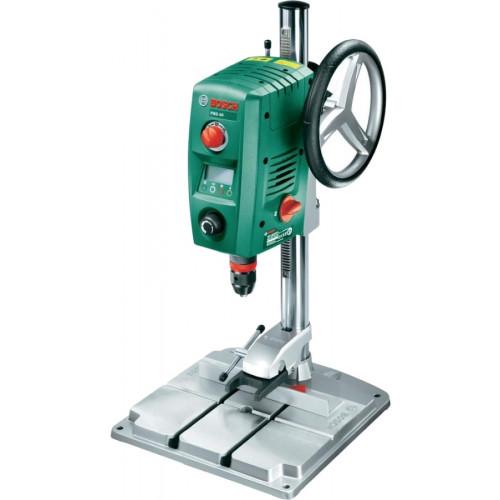 Станок сверлильный Bosch PBD 40 (0603B07000)