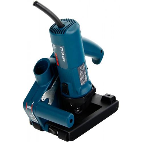Штроборез Bosch GNF 20 CA Professional (0601612508)