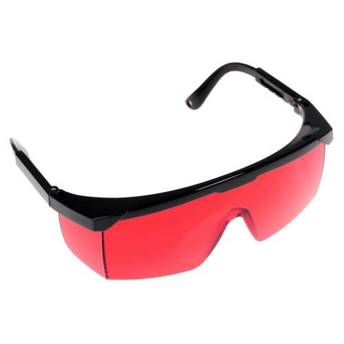 Защитные очки для работы с красным лазером BOSCH 1608M0005B