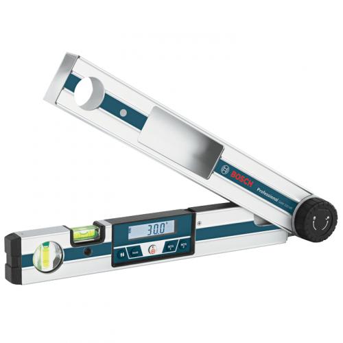 Угломер цифровой Bosch GAM220