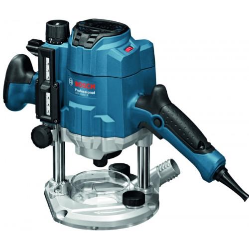 Фрезер Bosch GOF 1250 CE Professional (0601626000)