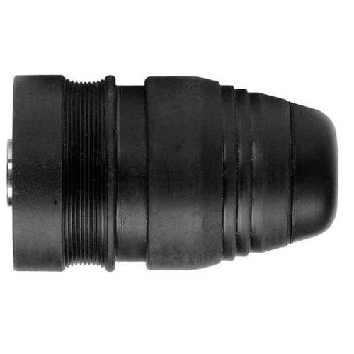 Патрон SDS+ Д/GBH 2-24DFR Bosch 2608572112