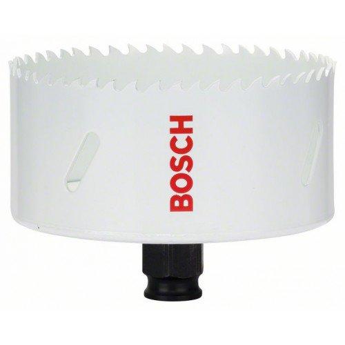 Коронка пильная PROGRESSOR (95 мм; 40 мм; HSS) BOSCH 2608584654