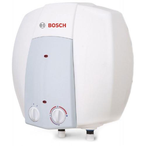 Бойлер Bosch Tronic 2000 T ES 015(B)