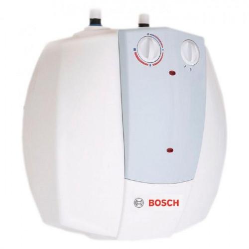 Бойлер Bosch Tronic 2000 T ES 015(T), 15 л