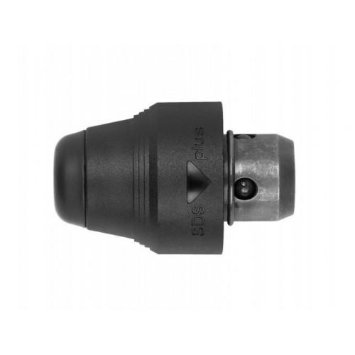Патрон быстрозажимной сверлильный для перфораторов SDS-plus Bosch 2608572213