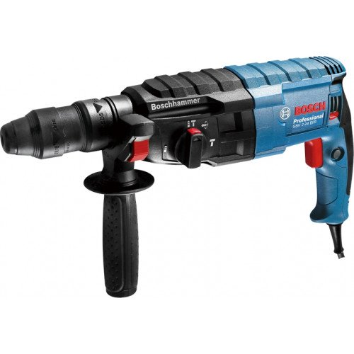 Перфоратор Bosch GBH 2-24 DFR Professional (0611273000)