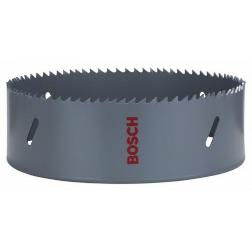 Коронка Bosch HSS-Bimetal 32 мм (2608584109)