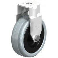 Колесо Blickle BRA-VPA 75G, 75x25 мм, 60 кг