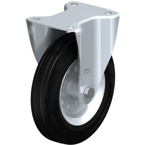 Колесо Blickle B-VE 200R, 200x50 мм, 205 кг