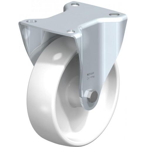 Колесо Blickle B-PO 125G, 125x40 мм, 200 кг