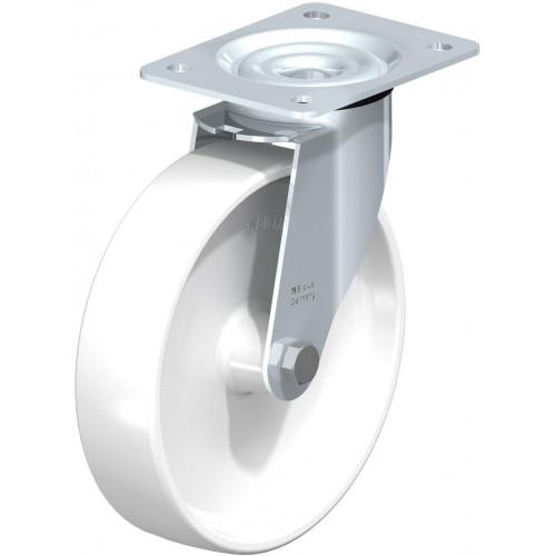 Колесо Blickle LE-PO 200G, 200x50 мм, 300 кг