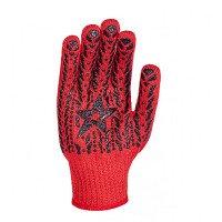 Перчатки трикотажные DOLONI 4040