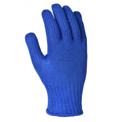 Перчатки трикотажные DOLONI 587
