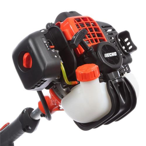 Мотокоса ECHO SRM-2620TES/U бензиновая, 1.04 кВт