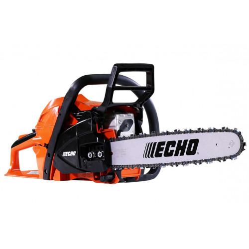 Бензопила ECHO CS-4510ES 2.3 кВт, 38 см (CS-4510ES)