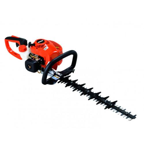 Ножницы садовые ECHO HC-1501 бензиновые, 0.58 кВт