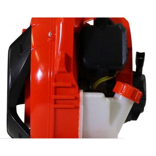 Воздуходувка ECHO PB-2520 бензиновая, 0.91 кВт, 768 куб. м/ч