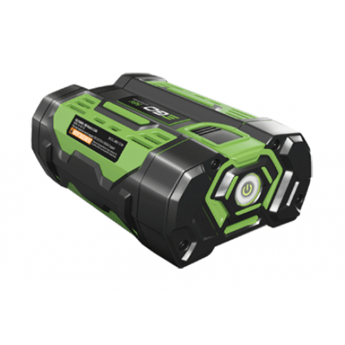 Аккумуляторная батарея EGO BA2800T 5А/ч 56В