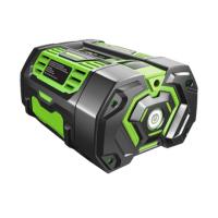 Аккумуляторная батарея EGO BA4200T 7,5А/ч 56В