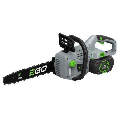 Электропила EGO CS1600 аккумуляторная