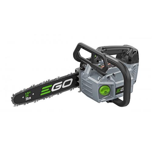 Электропила EGO CSX3000 аккумуляторная