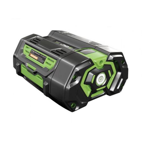 Аккумуляторная батарея EGO BA3360 6А/ч, 56В