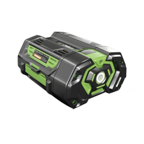 Аккумуляторная батарея EGO BA1120E 2А/ч 56В (0400072008)