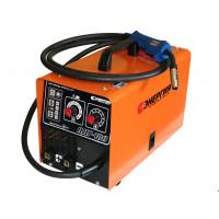 Полуавтомат сварочный Энергия Сварка ПДГ180 MMA,MIG/MAG