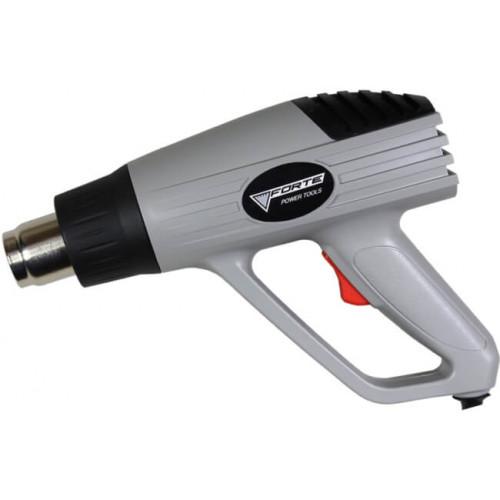 Технический фен Forte HG 2000-2 (30796)
