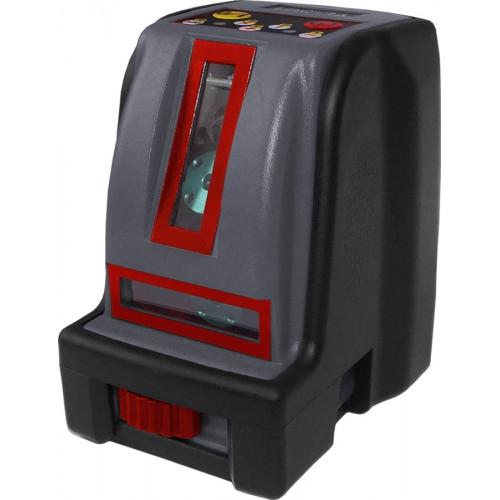 Нивелир лазерный Forte LLD-180-4 (83918)