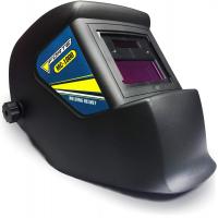 Сварочная маска Forte МС-1000 хамелеон