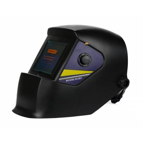 Сварочная маска Forte МС-4100 хамелеон