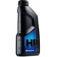 Масло для двухтактного двигателя Husqvarna HP в топливо, 1 л