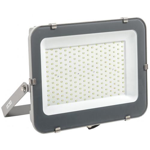 Прожектор светодиодный IEK СДО 07-200 200Вт