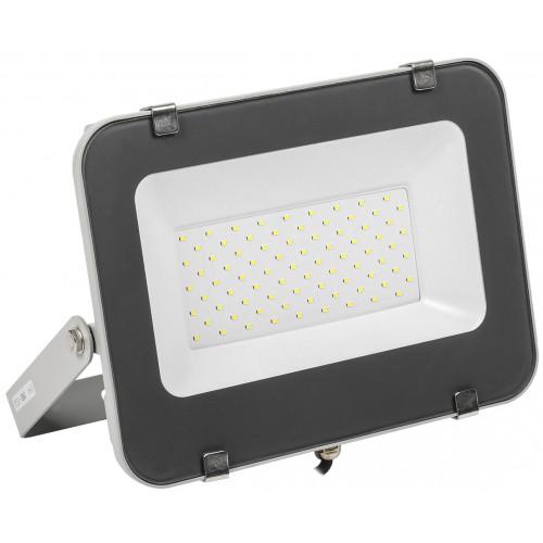 Прожектор светодиодный IEK СДО 07-70 70Вт