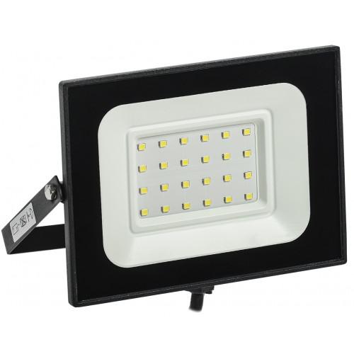 Прожектор светодиодный IEK СДО 06-30 30Вт
