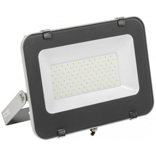 Прожектор светодиодный IEK СДО 07-100 100Вт